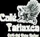 Tatiaxca Franquicias Logo